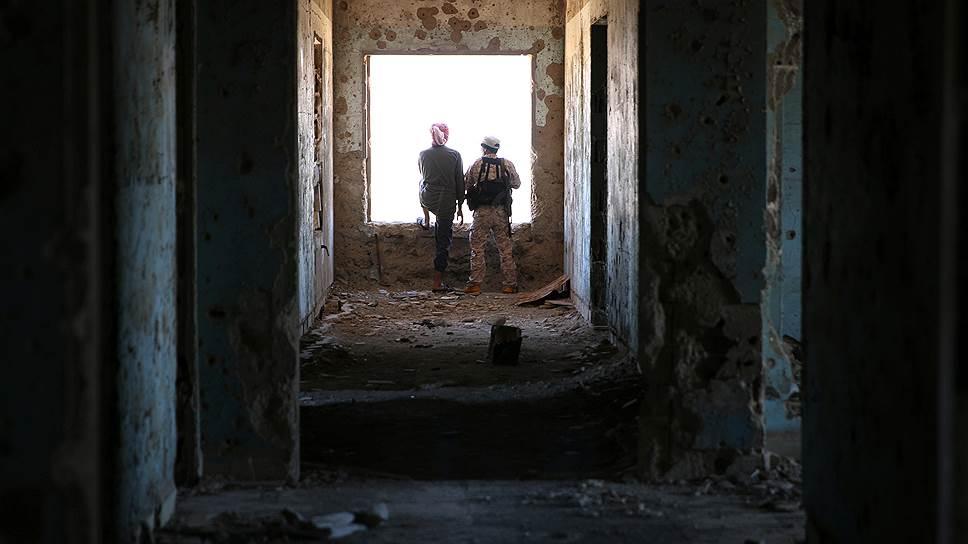 Как прошли первые 48 часов сирийского перемирия