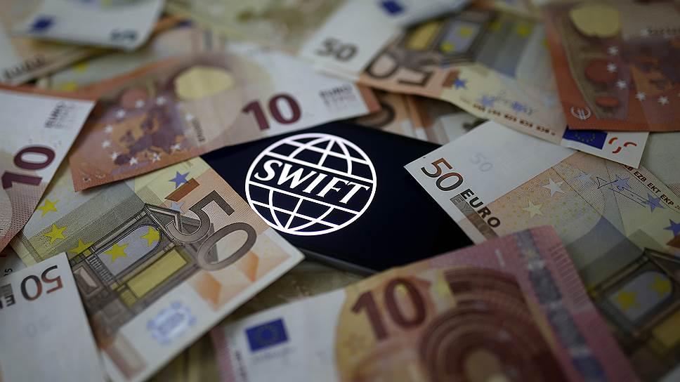 Как система SWIFT защитится от хакеров