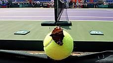 Международная федерация тенниса планирует реформировать командные турниры