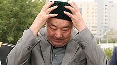 Муртаза Рахимов попросил поддержки властей для строительства мечети
