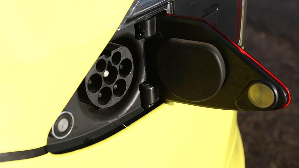 Почему экологичность электромобилей поставили под вопрос