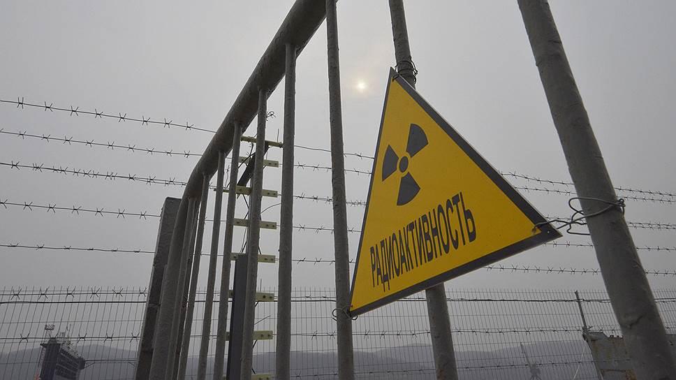 Как Россия подгоняет США в ядерном разоружении