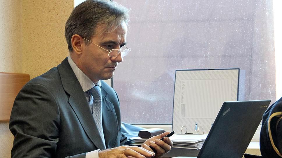 Федеральная палата адвокатов РФ представила Правила поведения адвокатов в интернете