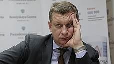 Следствие проявило к пермскому министру спортивный интерес