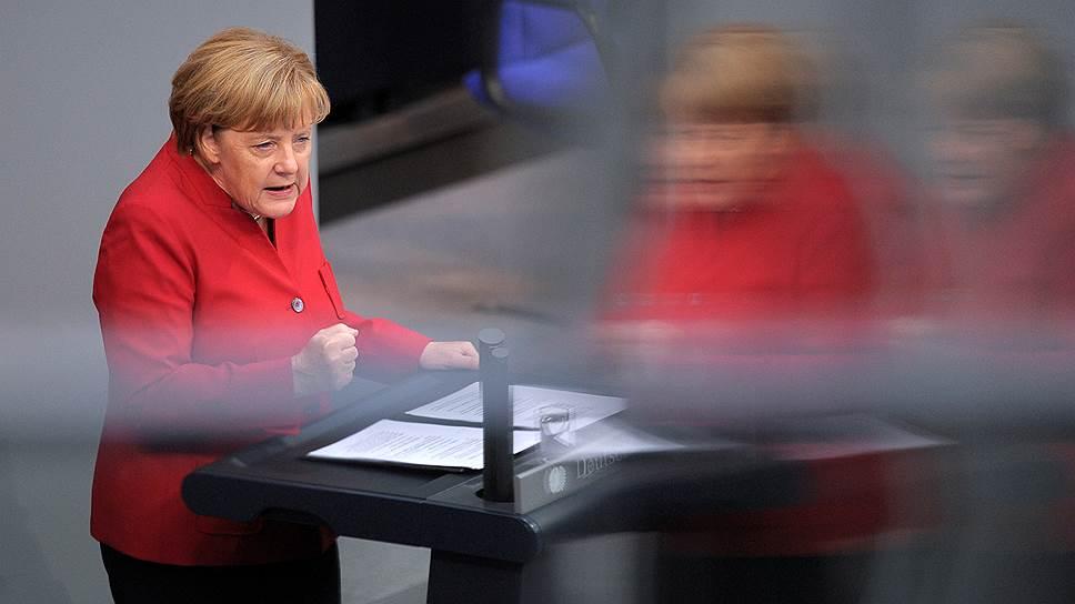 Почему Европа готовила новые антироссийские санкции