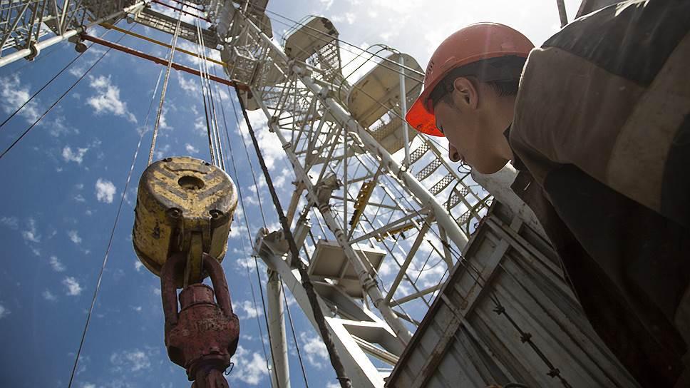 Почему независимость от нефти дорого обходится Саудовской Аравии