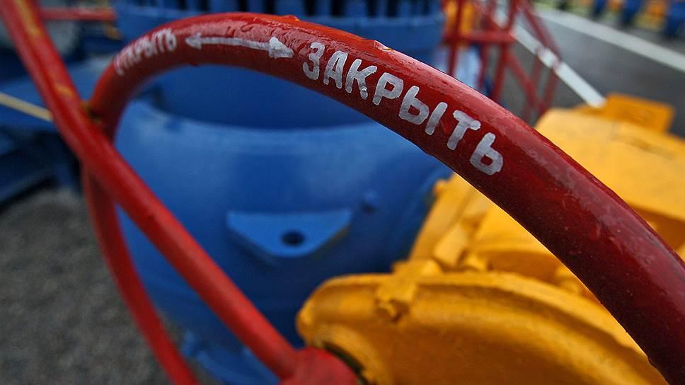 Как в октябре Россия и Белоруссия договорились и разошлись в договоренностях по газу