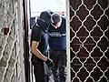 Диверсантов не отпустили из изолятора // Продлен арест обвиняемым в подготовке терактов в Крыму