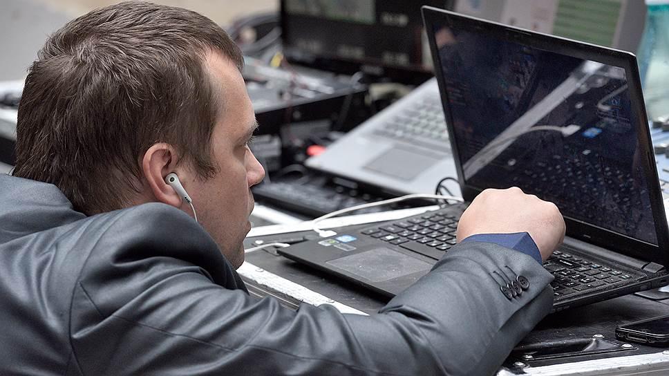 Рынок видеорекламы в Рунете вырастет на 18%