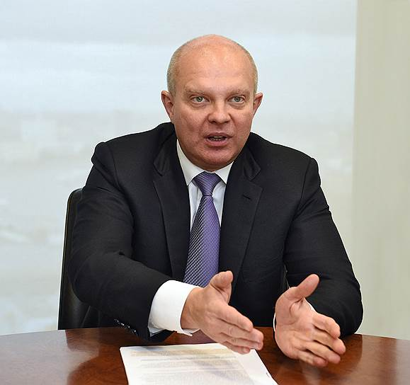 Многие клиенты на Украине могут заплатить, но не платят, пользуются судебным беспределом, возможностью оказывать на нас политическое давление