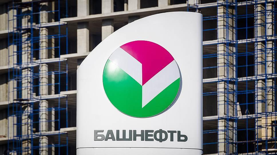 Сколько денег поступило в бюджет России от продажи «Башнефти»