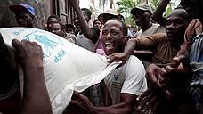 Гаити после Мэттью