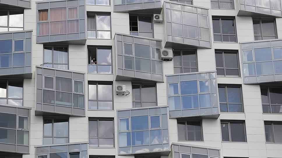 Где лучше жить: в квартире или апартаментах