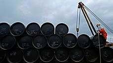 Подсчитали чужую нефть