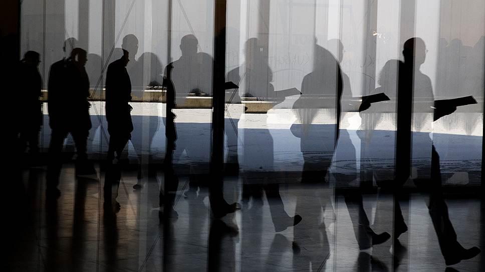 Почему нестабильность экономической политики в мире растет