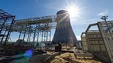 За АЭС «Белене» расплатятся в декабре