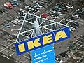 Следственный комитет не зачел IKEA немецкие налоги // С управленца активами шведского концерна запросили 32млрд рублей