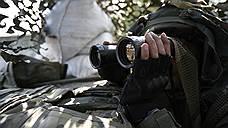 НАТО разместит на границе России войска 17 стран