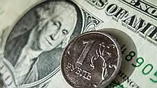 Валютный рынок. Прогноз на 27-28 октября