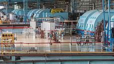 АЭС «Белене» оплатят без неустойки