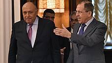 Как изменились двусторонние отношения РФ и Египта после взрыва на борту A321