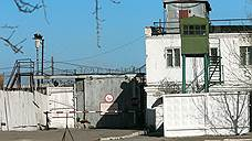 Травмы заключенных оценили условно