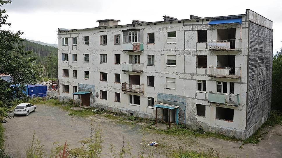 Почему Валентина Матвиенко раскритиковала работу сахалинских властей