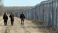 Венгрия больше не будет торговать собой
