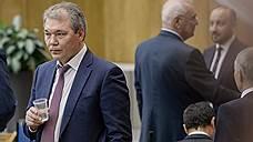 Оппозиция обвинила грузинские власти в желании «втащить Грузию» в орбиту России