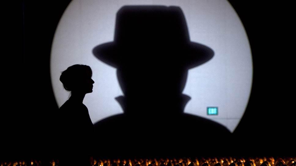 Великобритания подготовит антихакеров для защиты страны от кибератак