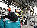 ФАС всмотрелась в сжиженные газы // Регулятор подозревает СИБУР и «Газпром» в завышении цен