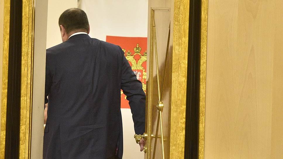 В санкционный лист ЕС добавили шесть крымских депутатов