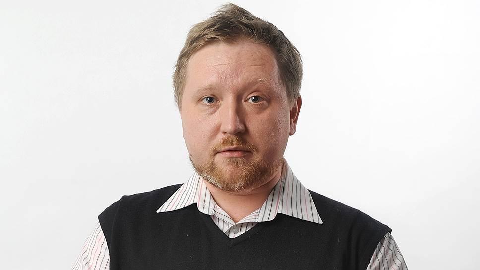 До какого момента никто не будет считать Алексея Улюкаева преступником