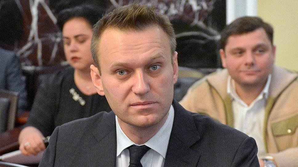 Почему Верховный суд обязал повторно рассмотреть дело «Кировлеса»