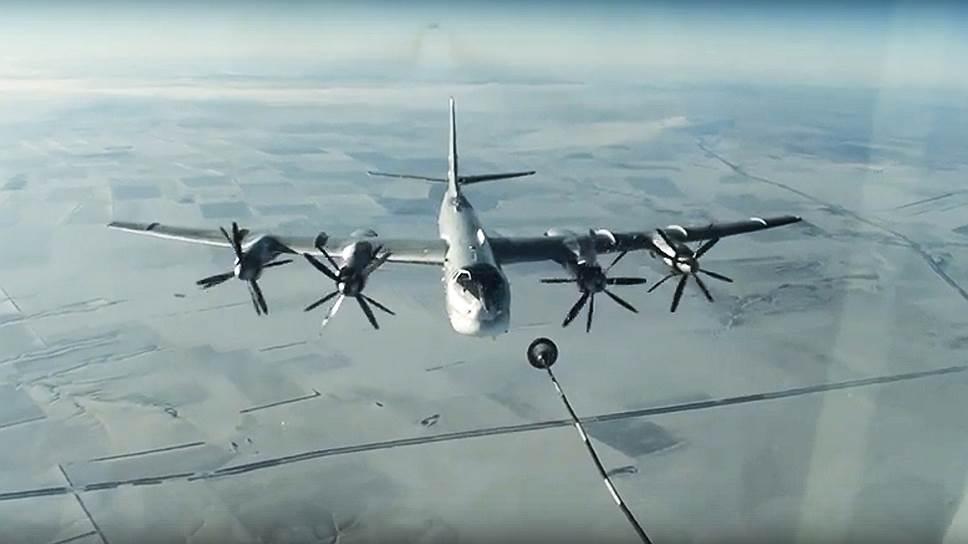 Как крылатые ракеты прошли проверку в Сирии