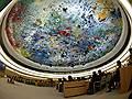 Россия вынесла на голосование в ООН «хрестоматийные истины» // США и Украина проголосовали против принятия резолюции о борьбе с героизацией нацизма