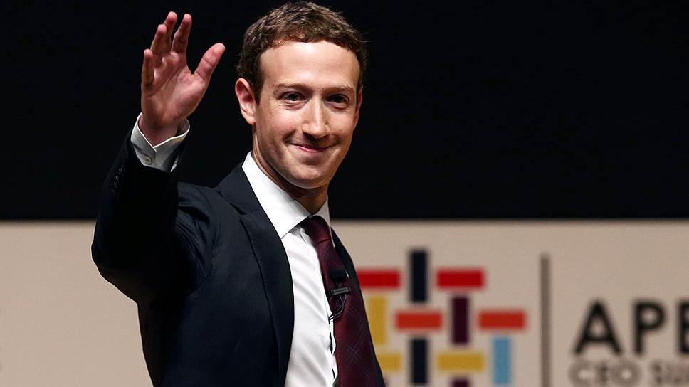 Как Facebook собирается бороться с фейками