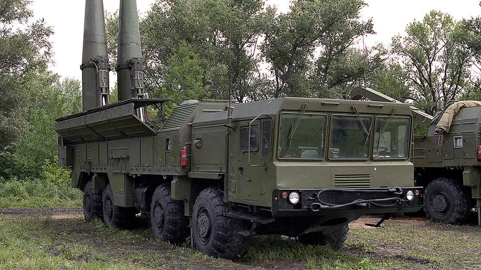 Гонка вооружений между Арменией и Азербайджаном становится серьезной проблемой