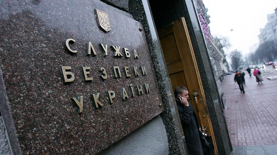 Как российских военнослужащих увезли на Украину