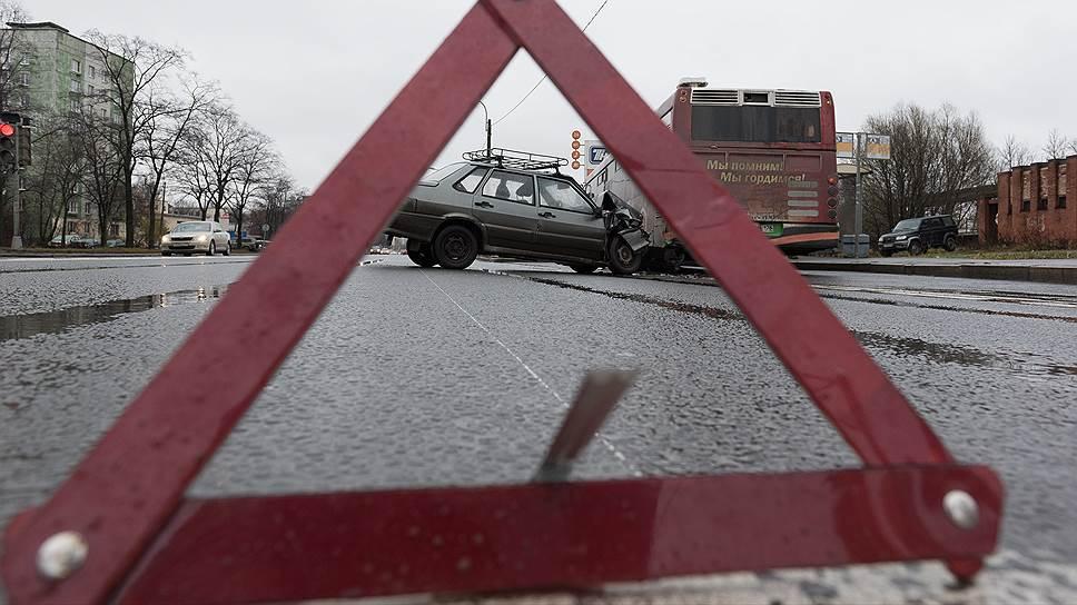 Как шла подготовка новых правил дорожного движения