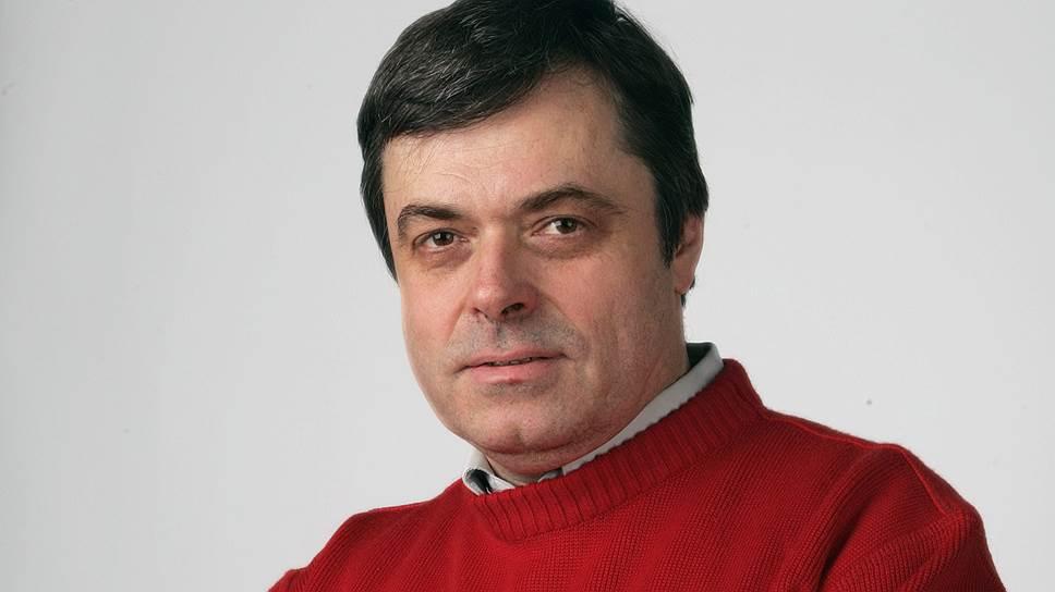 Сергей Строкань — о странах с «вечными» правителями