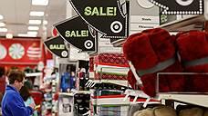 Праздничные распродажи ушли в онлайн раньше обычного