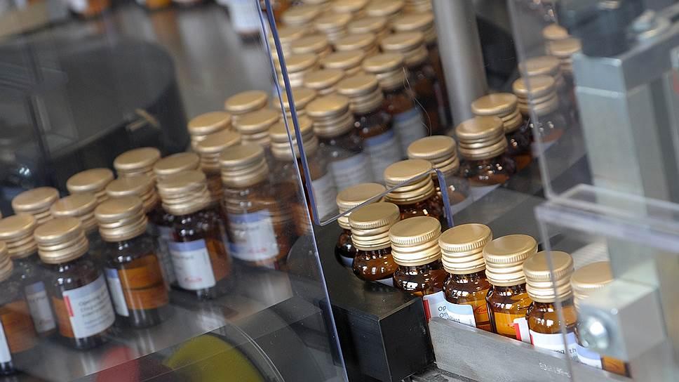 Почему принудительное лицензирование лекарств обойдется без суда