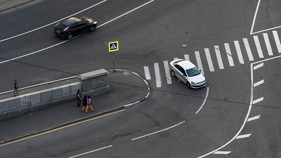 ОНФ обнаружил массовые нарушения дорожных технологий в регионах