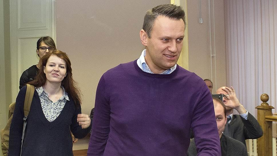 Как в Ленинском суде начали повторно рассматривать дело «Кировлеса»