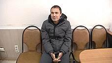 Михаилу Прокопьеву попросили пожизненное