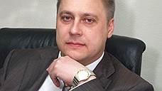 Бывшего банкира нашли на Кипре