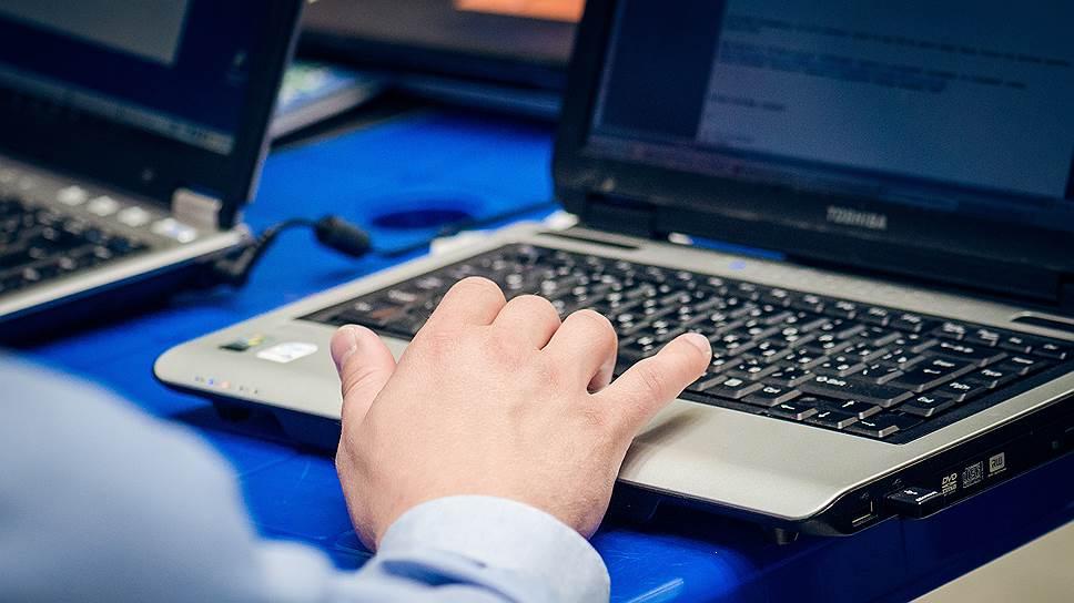 В Госдуму внесен пакет законопроектов «О безопасности критической информационной инфраструктуры РФ»