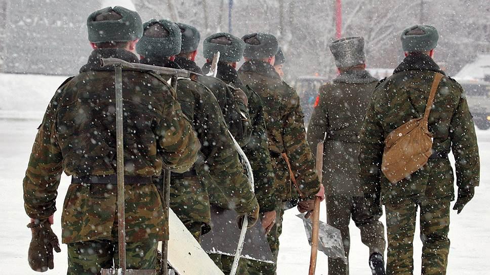 СКР обвинил в похищении украинцев, которые обманом завлекли на территорию своей страны российских военнослужащих