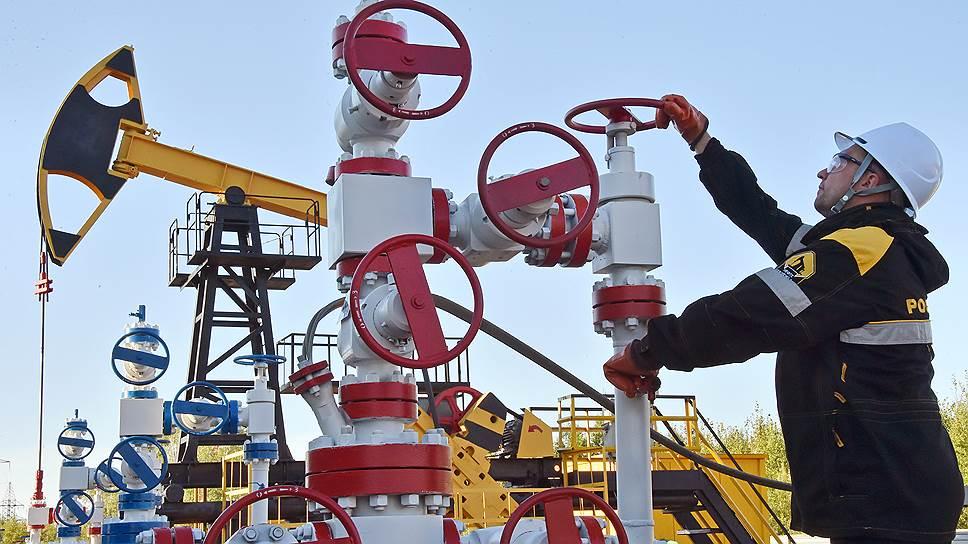 Для чего Glencore акции «Роснефти»